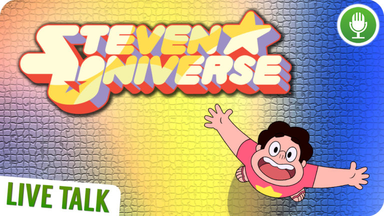 00-Steven-LT 2019 3