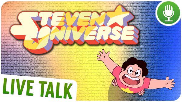 00-Steven-LT 2